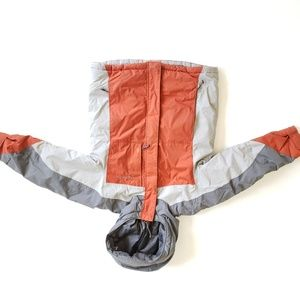 Columbia Omni-Shield Winter Jacket